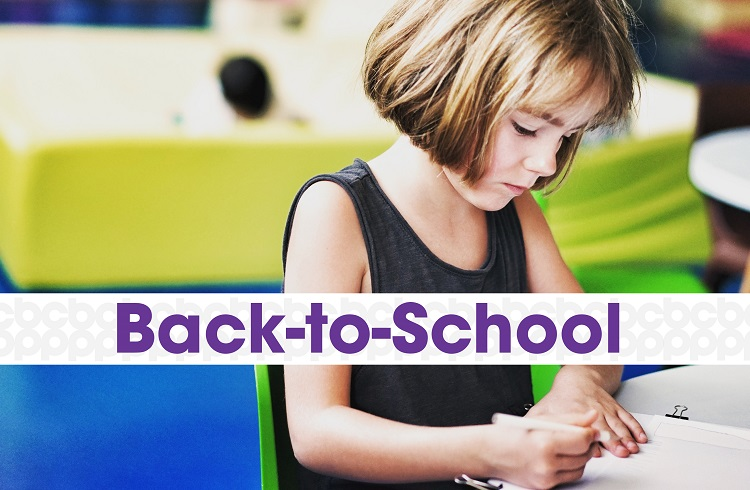 back to school tips from BCPP