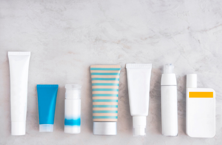 How Toxic Products in Your Household Affect Your Body and Overall Health