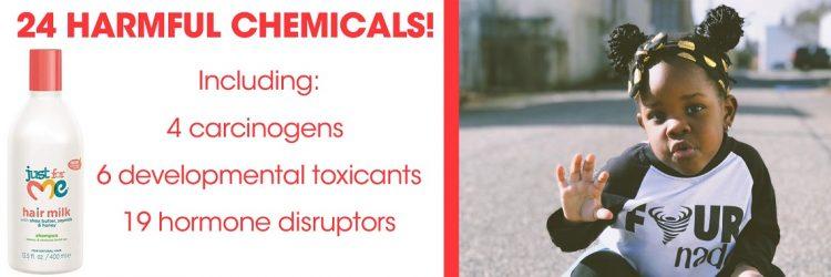 24-harmful-chemicals_photographer-kiana-bosman