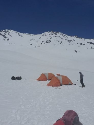 High Camp_Mount-Shasta_Katie-Meyer-blog_2019_BCPP-Climb-Against-the-Odds