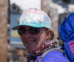 Katie-Meyer_Osprey-climber_CKrumholz_Climb-Against-the-Odds-2019_headshot