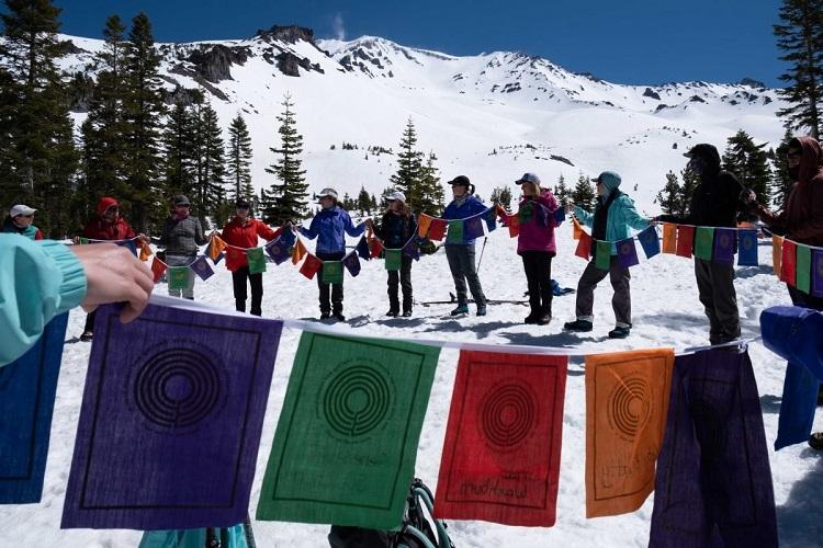 Prayer-flag-ceremony_BCPP-Climb-Against-the-Odds_Katie-Meyer-blog_CKrumholz