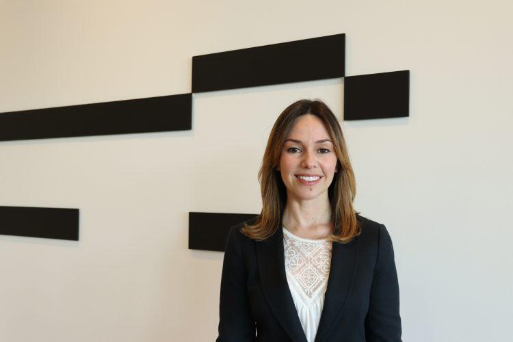 BCPP Board Member Mary Pomerantz