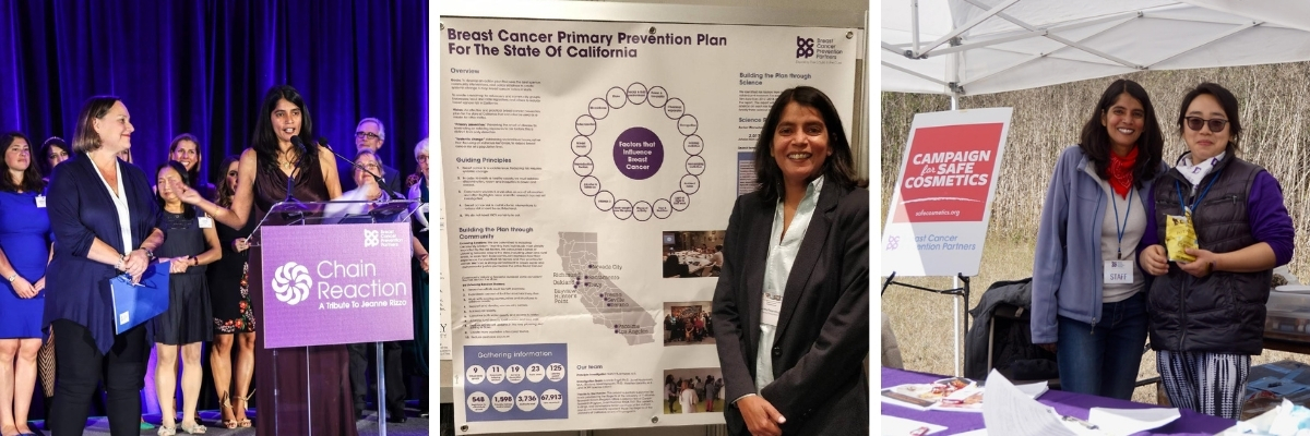 Dr-Sharima-Rasanayagam-BCPP-Scientist_Faces-of-Breast-Cancer-Prevention_BCPP