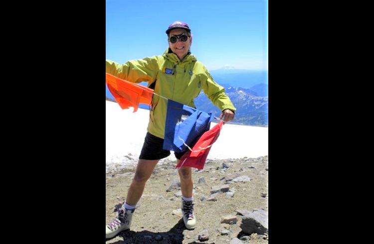 2005-Mt-Rainier-Mary-Ann-Castimore