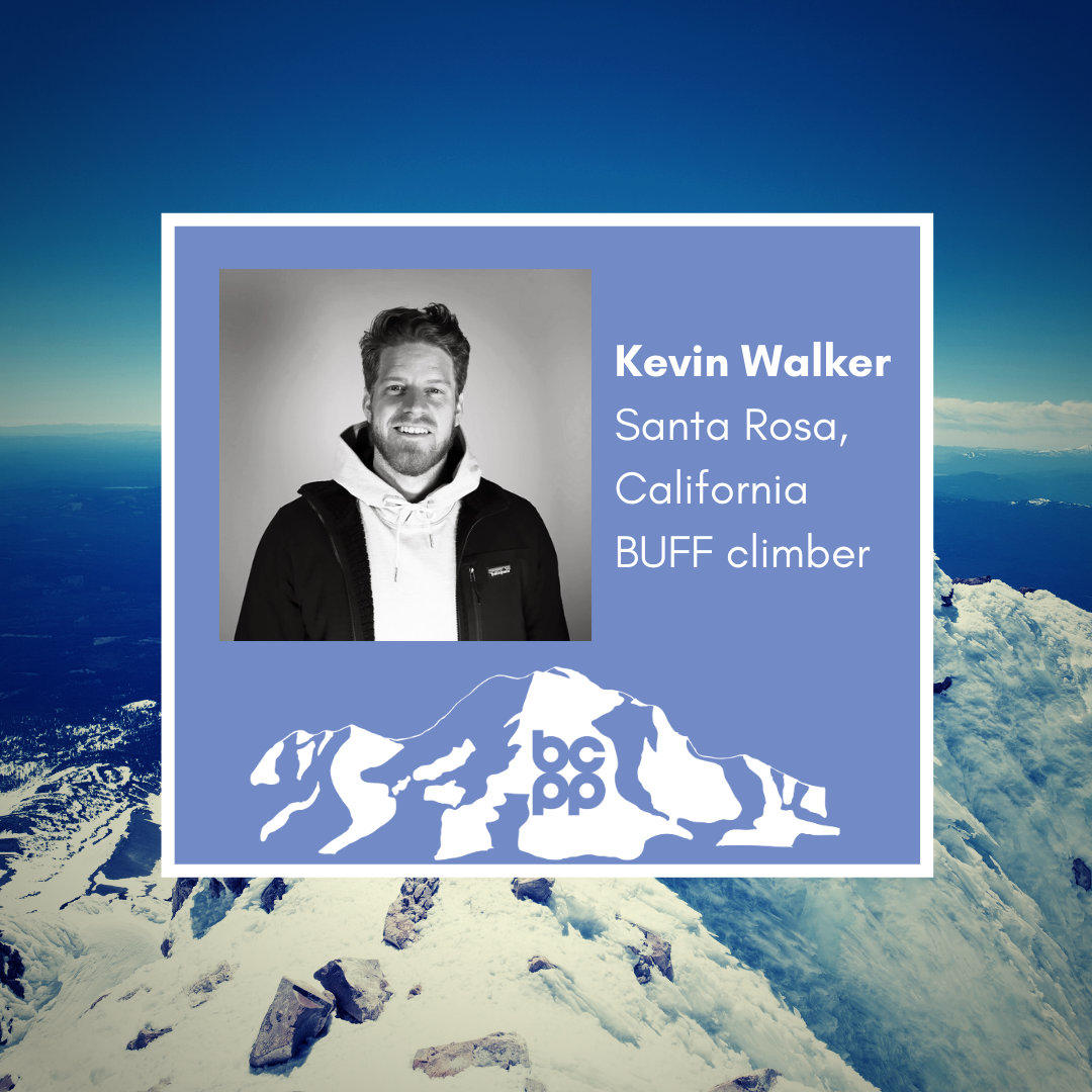 Kevin Walker_BCPP Climb Against the Odds